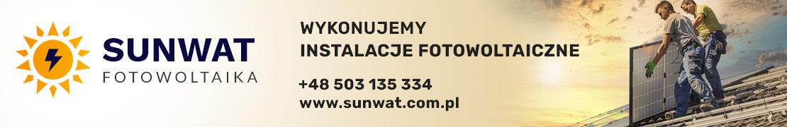SUNWAT